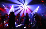 Merseyside night clubs